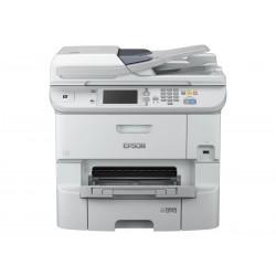 Impresora Epson WF-6590