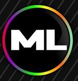 Copiadoras ML